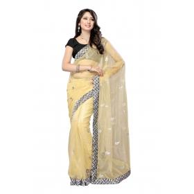 Designer Fancy Saree Bollywood Replica 02