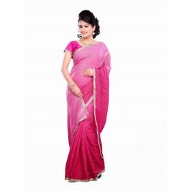 Designer Fancy Saree Bollywood Replica 58
