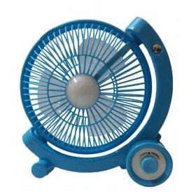 Toofan 230 Jy-5880 Tablefan Blue