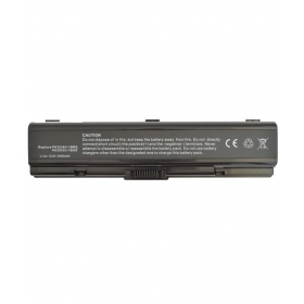 Toshiba Compatible Laptop Battery For Model T3534
