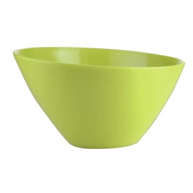 Trendy Bowl Single Colour 7