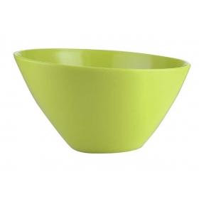 Trendy Bowl Single Colour 7