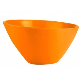 Trendy Bowl Single Colour 6