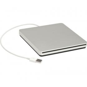 Apple Md564zm/a Usb Superdrive (white)