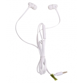Ubon Bm-03 In Ear Wired Earphones With Mic