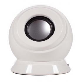 Ubon Bt 19 Bluetooth Speaker