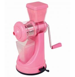 Juicer Pink