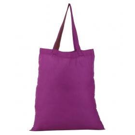 Ultralite Fabric Shopping Bag