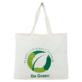 Ultralite Plastic Grocery Bag