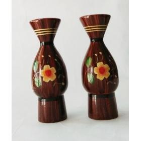 Royals Unique Table Vase Antiques Gifts Garden Decor