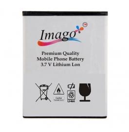 Imago Battery For Karbonn A14 1400mah