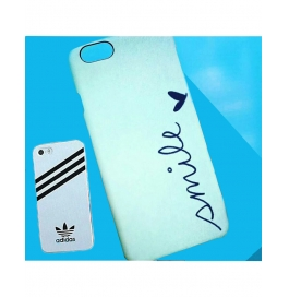 Back Cover For Sumsung Galaxy S4 Combo 2