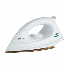 Bajaj Dx7 Dry Iron