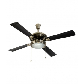 Usha 1270 Fontana One Ceilingfan Multi