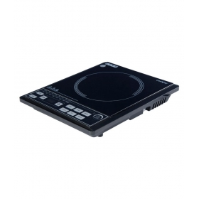 Usha Cookjoy C2102p 2000 W Induction Cooktop