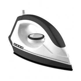 Usha Ei 3302 White Dry Iron White