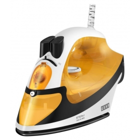 Usha Si 3515 Dry Iron Mustard Yellow