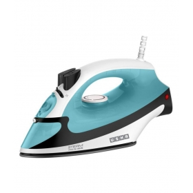 Usha Si3515 Steam Iron Green