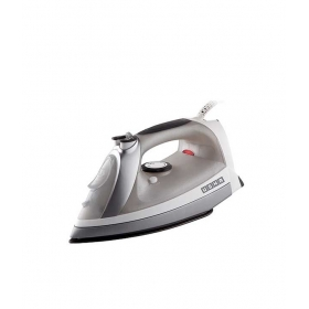 Usha Techne 1000 Steam Iron