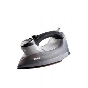 Usha Techne 2000 Steam Iron