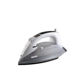 Usha Techne 4000 Steam Iron