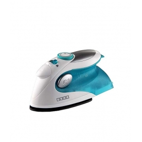 Usha Techne 500 Travel Steam Iron