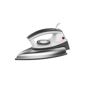 Usha Usha 3402 Dry Iron Grey