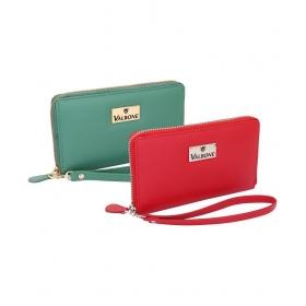 Valbone Multi Wallet