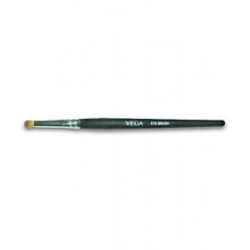 Vega Eye Brush Pb-14