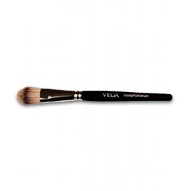 Vega Foundation Brush Pb-02