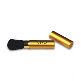 Vega Powder Retractable Brush Ev-20(rt)