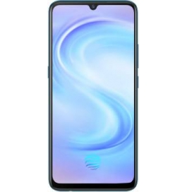 VIVO S1 4GB+128GB Skyline Blue
