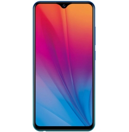VIVO Y91I 2+32GB Ocean Blue