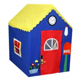 New My Tent House For Kids Toy