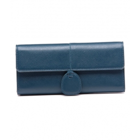Walletsnbags Women Non Leather Wallet