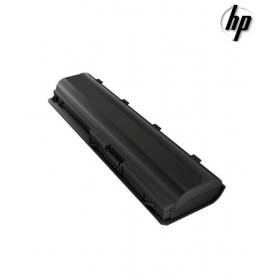 Hp Mu06 6-cell Battery