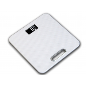 Digital Electronic Personal Health Body Fitness Weighing Scale