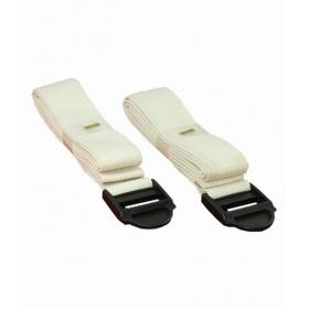 Polyester Yoga Strap