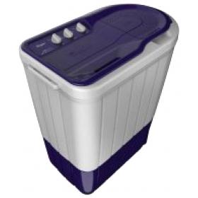 Whirlpool 6 Kg Superb Atom 60i Semi Automatic Semi Automatic Top Load Washing Machine