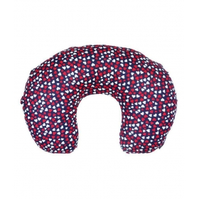 Wobbly Walk U Shaped Cotton Nursing Pillows