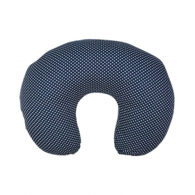 U Shaped Cotton Nursing Pillows