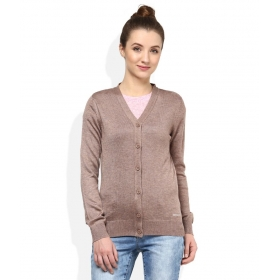 Acro Wool Pullovers