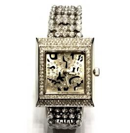 Ladies Designer Wrist Watch