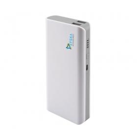 Syska X110 11000 Mah Li-ion Power Bank