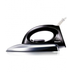 Philips Gc83 Dry Iron