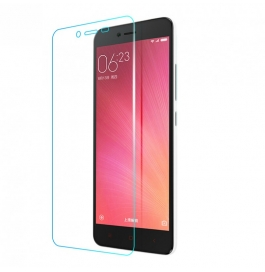 Style Premium Xiaomi  Red 2s Screen Guard