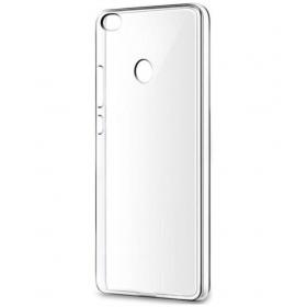 Xiaomi Mi Max Plain Cases