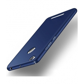 Xiaomi Redmi 3s Prime Cover