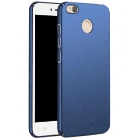 Xiaomi Redmi 4 Plain Cases