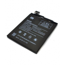 Xiaomi Redmi Note 3 4000 Mah Battery